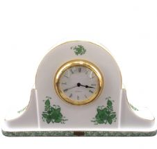 Herend Apponyi Clock B